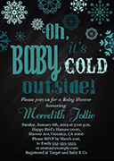 oz46bs-mint-turquoise-oh-baby-its-cold-outside-invitation-baby-blue-chalkboard.jpg
