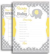 oz59bs-gender-neutral-elephant-shower-invitation-yellow-grey-polka.jpg