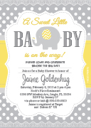 oz59bs-yellow-grey-polka-elephant-invitation-gender-neutral.jpg
