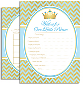 oz67bs-baby-blue0gold-prince-baby-shower-gold-crown.jpg