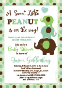 oz69bs-green-brown-elepahnt-gender-neutral-invitation-boy.jpg