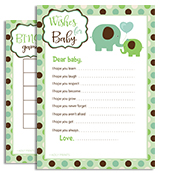 oz69bs-sage-brown-limegreen-neutral-elephant-baby-shower.jpg