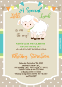 oz91bs-gender0nautral-lamb-invitation-beige-pastel-orange-turquoise.jpg