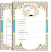 oz91bs-neutral-baby-lamb-shower-beige-mint-green.jpg