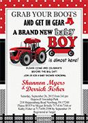 oz95brb-tractor-invitation-red-black-grey.jpg
