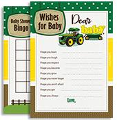 oz95bs-john-deer-tractor-boy-baby-shower.jpg