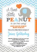 oz98bobg-orange-baby-blue-grey-peanut-elephant-invitation-for-baby-shower.jpg