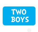 two-boys-twins-baby-shower.jpg