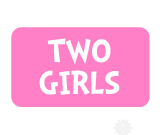 two-girls-twins-baby-shower.jpg